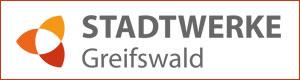 Stadtwerke Greifswald