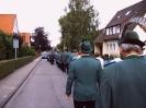 Schützenfest Bohmte