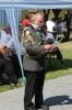 Schützenfest Jarmen