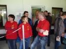 Meisterschaft der Gützkower Vereine