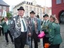 Schützenfest Greifswald