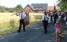 Schützenfest Stirpe-Oelingen