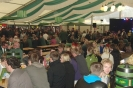 Schützenfest Hunteburg