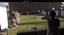 Ummarsch zum Schützenfest