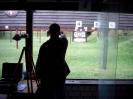 Alte Pistolenanlage