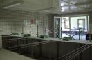 Luftdruckhalle